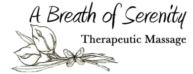 A Breath of Serenity Logo